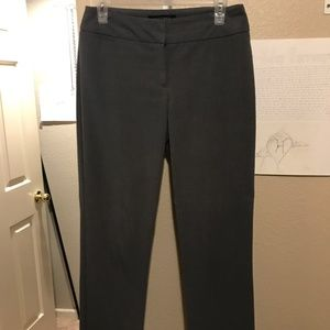 Womens work Slacks